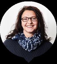 Lise Baasland : Bedriftshelsen